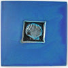 Scallop  Tile-Trivet