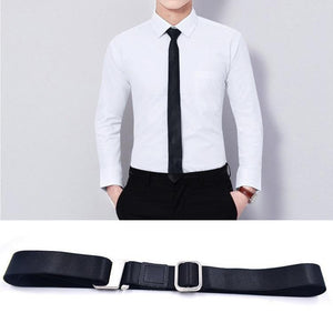 NEAR Shirt-Stay | Look Your Best Everyday!