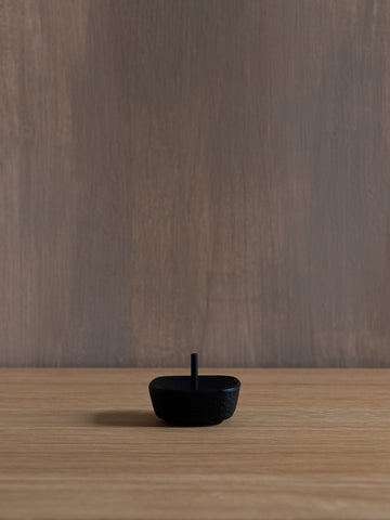 Koma Candle Stand - Medium