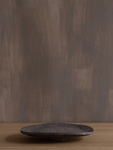 Stoneware Dish - Oval (medium)