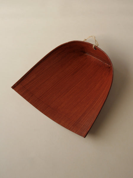 Harimi Dustpan - Small