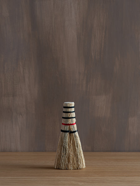 Japanese Straw Broom - XS