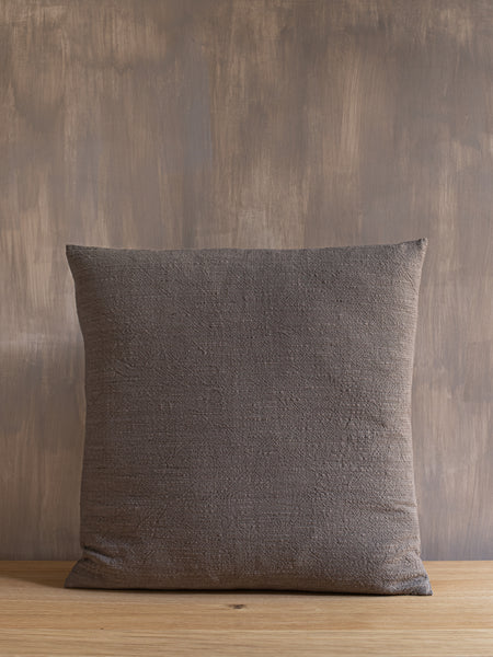 Persimmon Cushion Cover