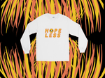 HOPE LESS T-Shirt ©Rayspect