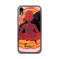 Rayspect iPhone Case ©Rayspect