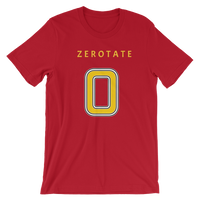 Zerotate  T-Shirt