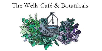 The Wells Cafe
