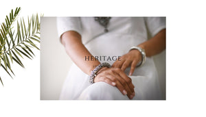 The Heritage Collection