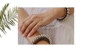 The Chandra Collection