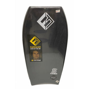"Chase O'leary Premium Skintec PP Bodyboard 41"" - Trader Vic's"