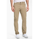 Corman Slim Stretch Chino Pant