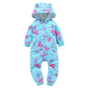 [Cute Clothing For Babies & Trending Mother's Products] - Child's Ville