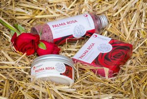 Palma Rosa Complete Collection