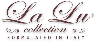 https://lalucollection.com