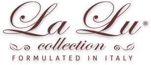 Lalu® Collections