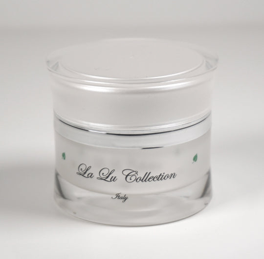Lalu® Rejuvenation Cream