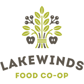 Lakewinds Food Co-Op