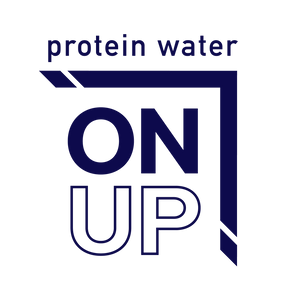 OnUp Water