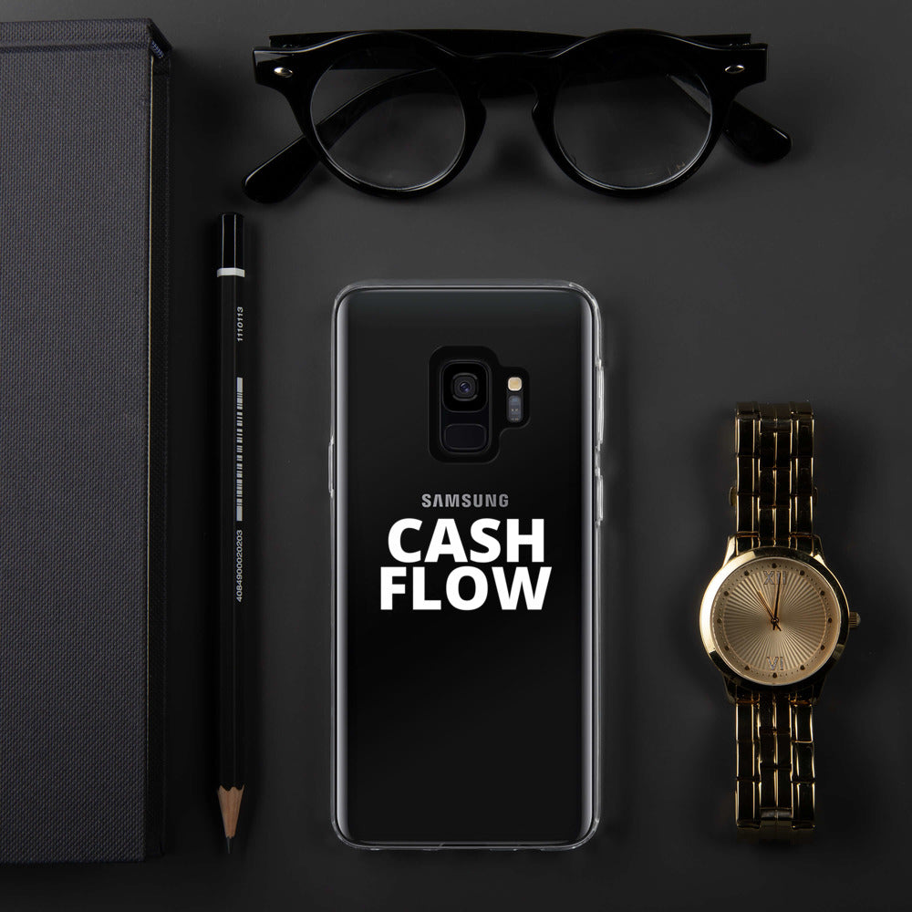Samsung CASH FLOW Case