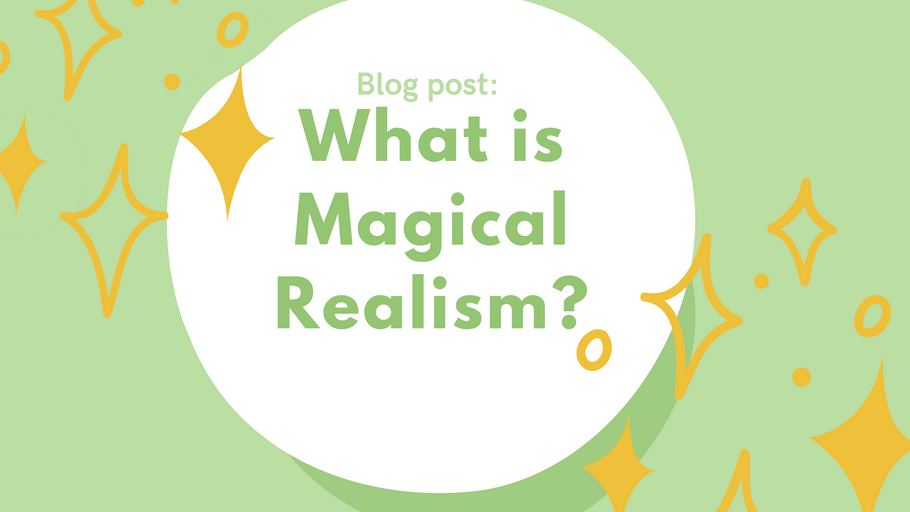 What is Magical Realism? (With a short story example)