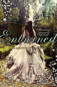 Entwined (Hardcover)
