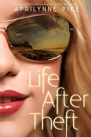Life After Theft (Hardcover)