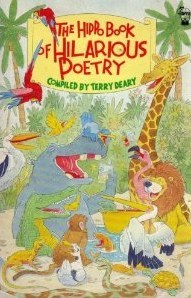 The Hippo Book of HiIlarious Poetry