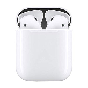 Dust Guard Sticker for AirPods® Case