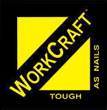WorkCraft
