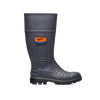 Blundstone 024 Penetration Resistant Safety Gumboots