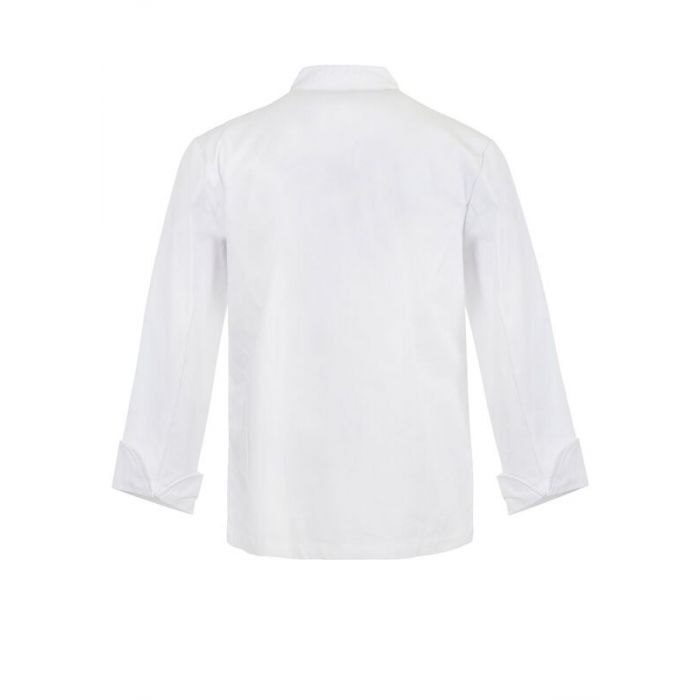CJ035 Executive Chef Jacket