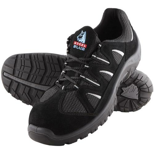 Steel Blue Adelaide Safety Work Hiker Shoes 311400