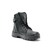 Steel Blue Enforcer Z/Sided Non-Safety Boots 320250