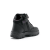 Steel Blue Women's Parkes Z/Sided Safety Boots 512758