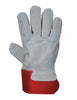 A220 Premium Chrome Rigger Glove