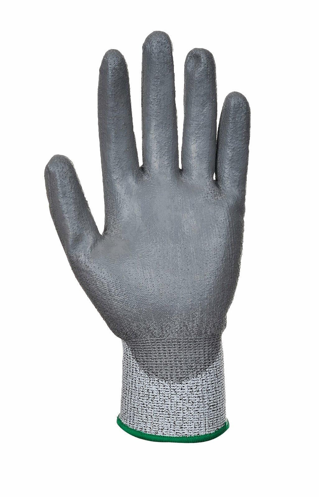 A622 MR Cut PU Palm Glove