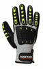 A722 Anti Impact Cut Resistant Glove