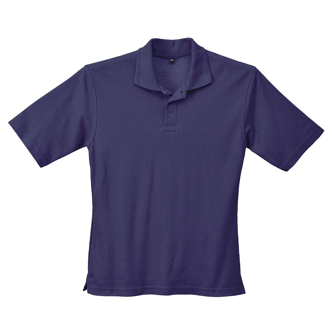 Naples Ladies Polo Shirt