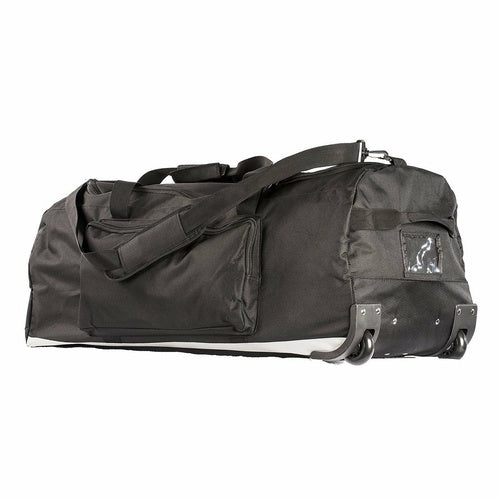 B909 Travel Trolley Bag