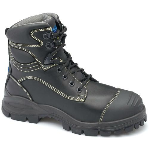 Blundstone 994 XFoot Rubber Metatarsal Guard 1500mm Safety Boots