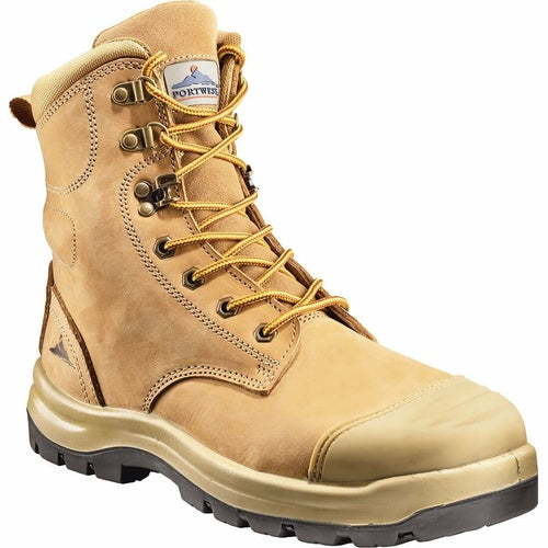 FC30 Rockley Safety Boot