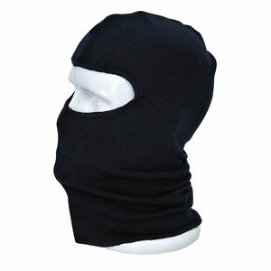 FR18 Flame Resistant Anti-Static Balaclava