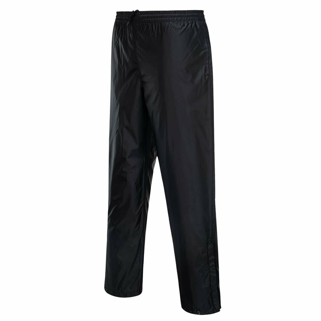 K8031 Monsoon Pants