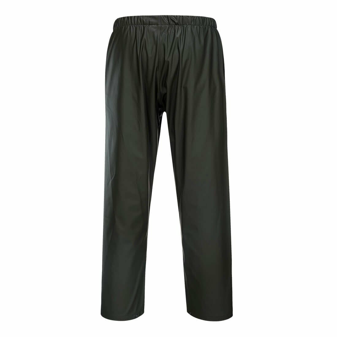 K8102 Farmers Breathable Pants