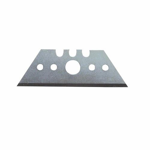 KN90 Replacement Blades for KN10 and KN20 (10)