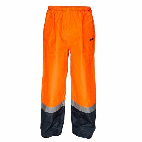 MP202 Wet Weather Pull-on Pants