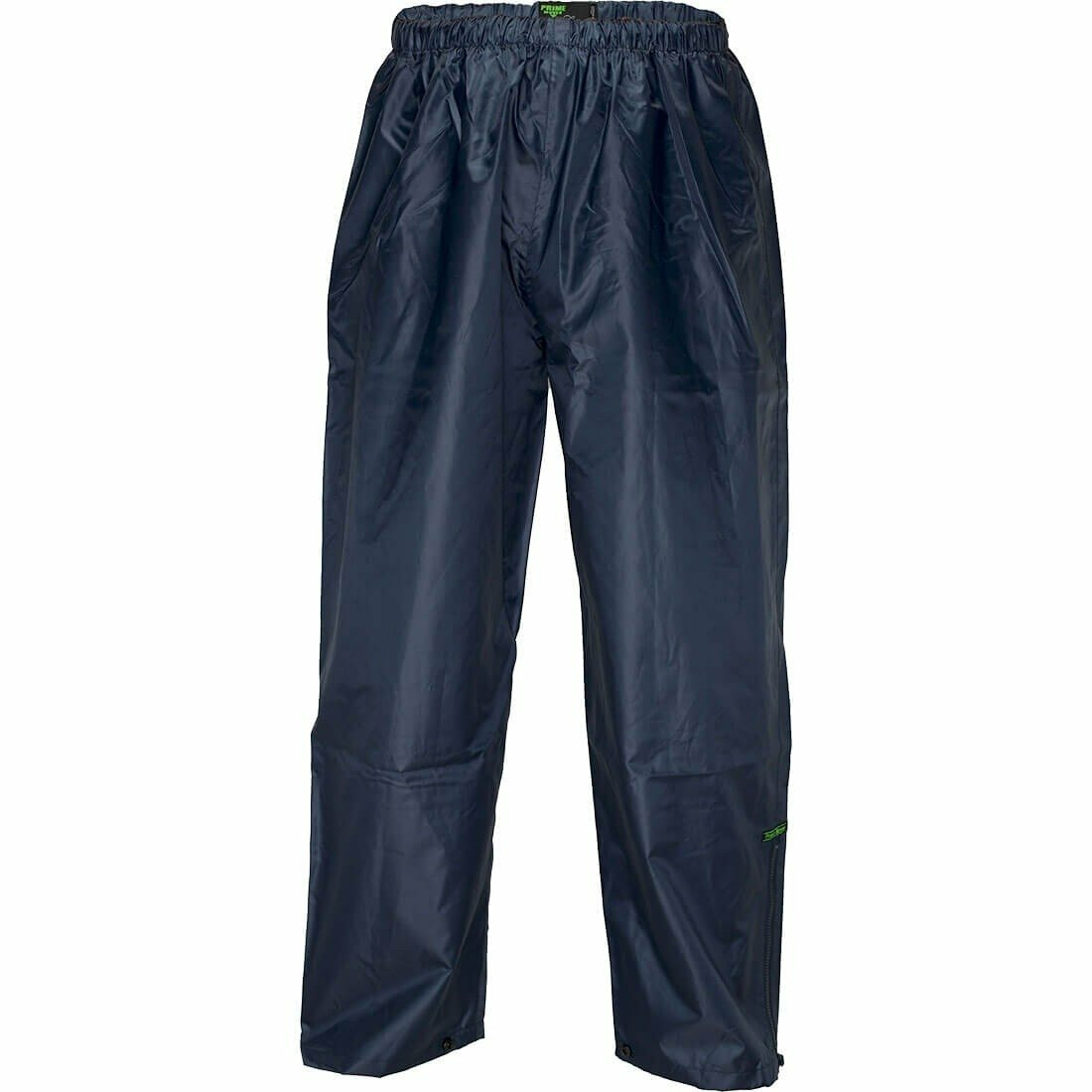 MP205 Wet Weather Pants