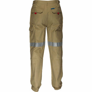 MP701 Cargo Pants with Tape