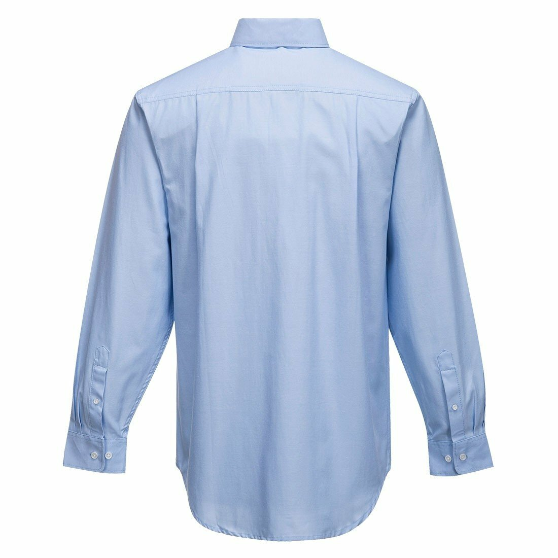 MS868 Sydney Shirt, Long Sleeve, Light Weight