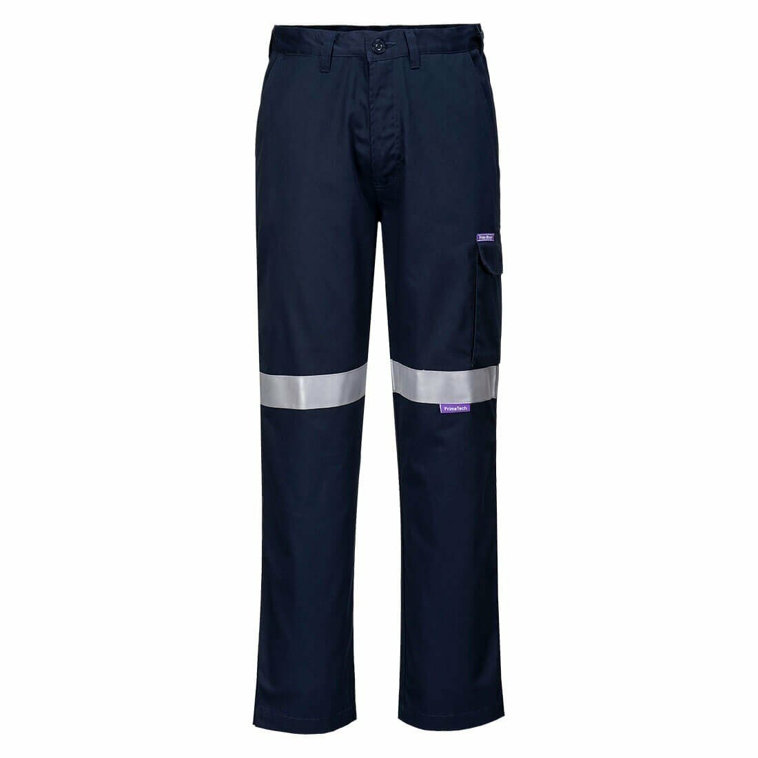 MW701 Flame Resistant Cargo Pants with Tape